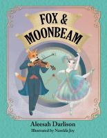 Fox & Moonbeam