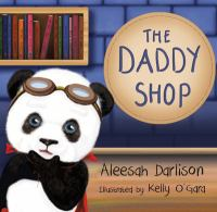 The Daddy Shop