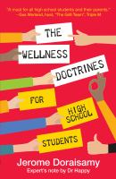 The Wellness Doctrines for High School Students