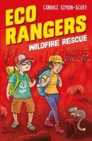 Wildfire Rescue
