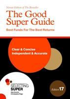 The Good Super Guide