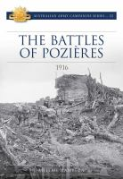The Battles of Poziéres