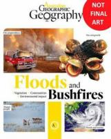 Flood and Bushfires