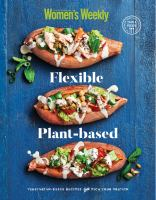 Flexible Plant-based