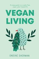 Vegan Living