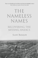 The Nameless Names