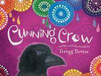 Cunning Crow