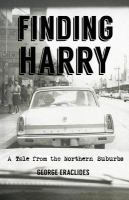 Finding Harry