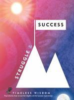 Struggle & Success