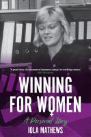 Winning for Women