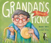 Grandad's Perfect Picnic