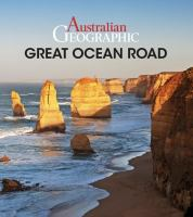 Australian Geographic Great Ocean Road