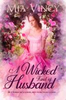 A Wicked Kind of Husband