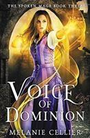 Voice of Dominion