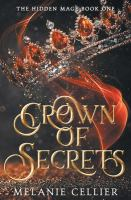 Crown of Secrets