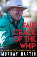 Fair Crack of the Whip