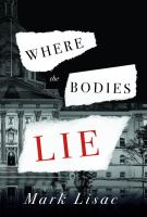 Where the Bodies Lie