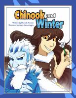 Chinook and Winter