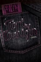 Tori by Design