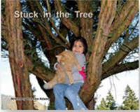 Stuck in the Tree