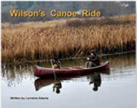 Wilson's Canoe Ride