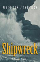 Shipwreck [Adult New Reader : Grade Level 5-6]