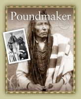 Poundmaker