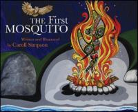 The First Mosquito