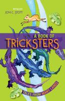 A Book of Tricksters
