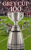 Grey Cup 100
