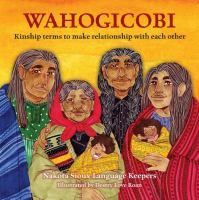 Wahogicobi