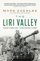 The Liri Valley