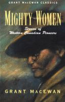 Mighty Women