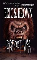Bigfoot War