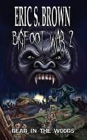 Bigfoot War 2