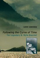 Following the Curve of Time