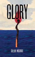 Image: Glory