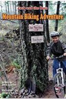 Mountain Biking Adventure