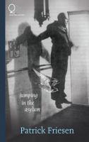 Jumping in the Asylum