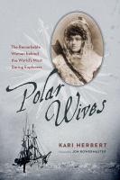 Polar Wives