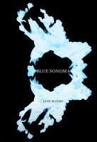 Blue Sonoma