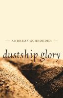 Dustship Glory