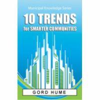 10 Trends for Smarter Communities