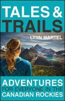 Tales & Trails