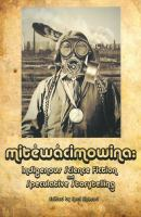 Mitêwâcimowina