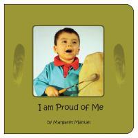 I Am Proud of Me [English and Nsyilxcn]