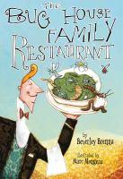 The Bug House Family Restaurant