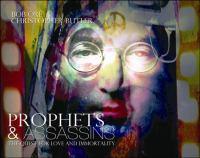 Prophets & Assassins