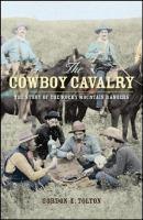 The Cowboy Cavalry