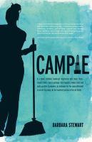 Campie